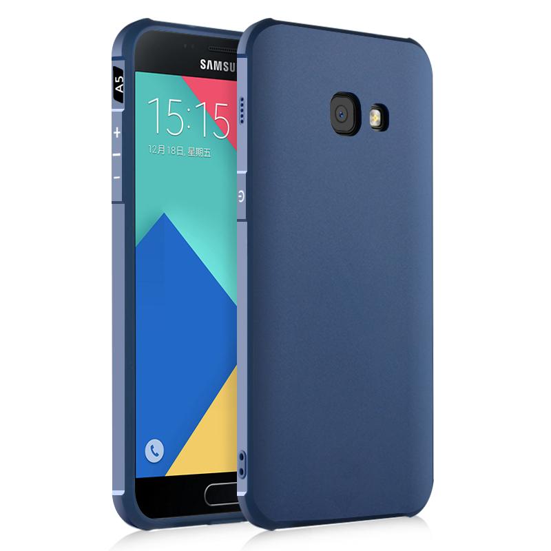 goowiiz синий Samsung Galaxy A3 2017 redline ibox premium для samsung galaxy a3 purple