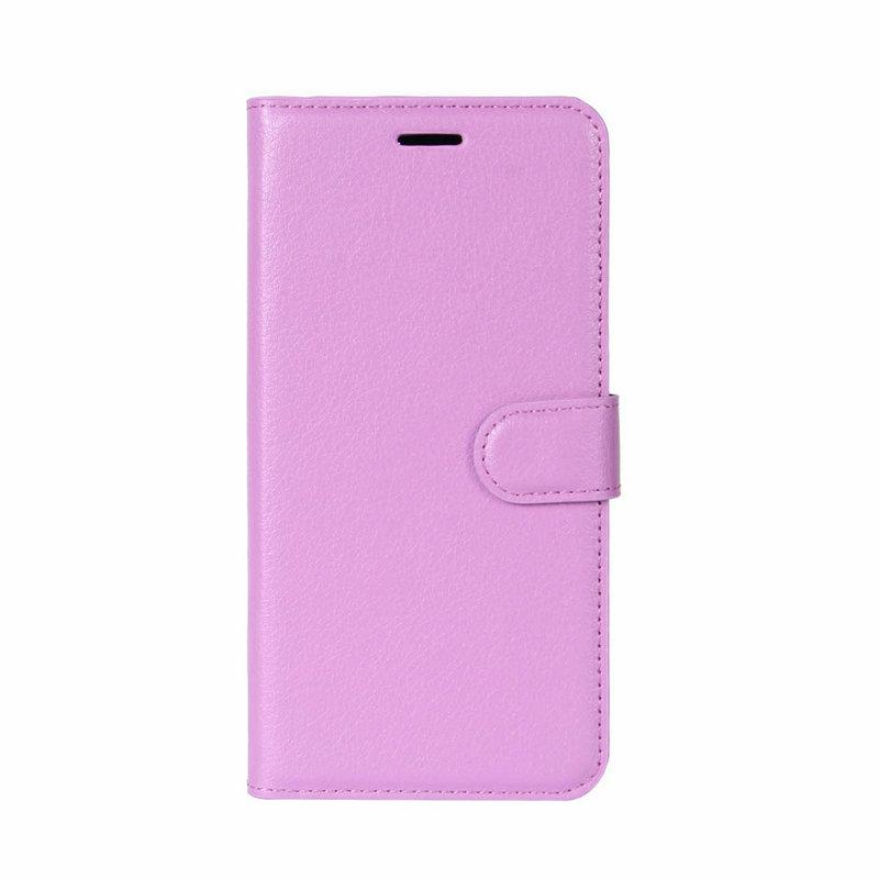 WIERSS Пурпурный для Nokia 8 Sirocco цена