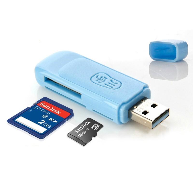 Кард-ридер компьтер-книжка компьтер-книжка компьтер-книжка компьтер-книжка компьтер-книжка компьтер-книжка компьтер-книжка компьтер-книжка компьтер-книжка usb компьтер-книжка компьтер-книжка usb микро- Kawau синий фото