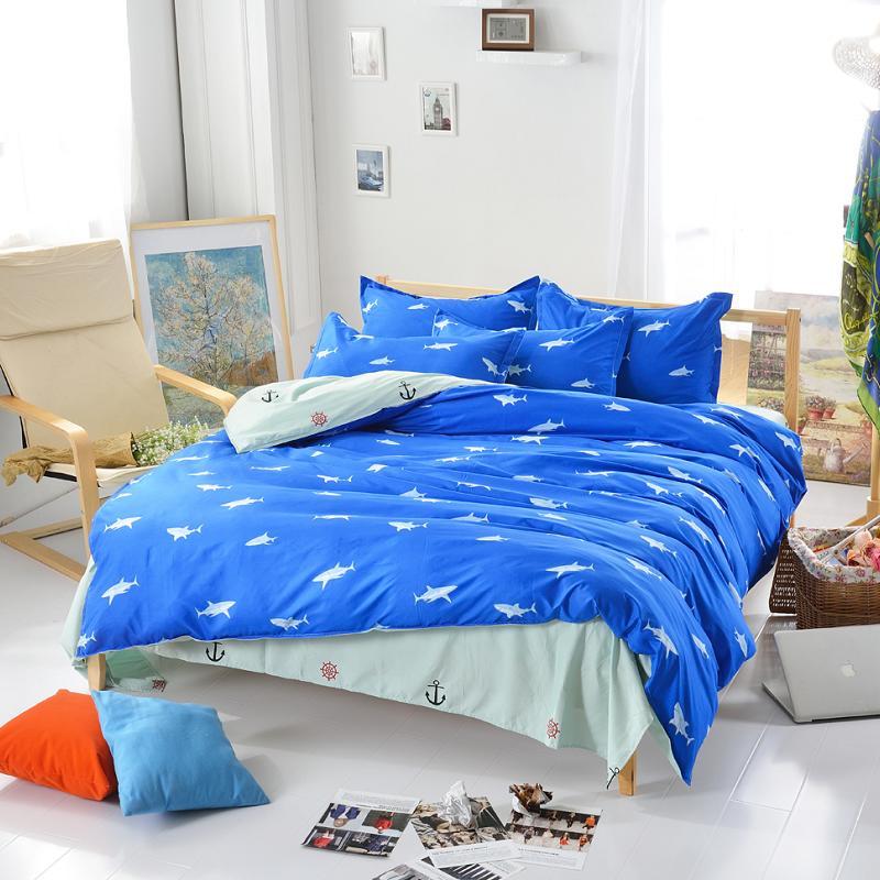 BAOLISI текстиль для дома