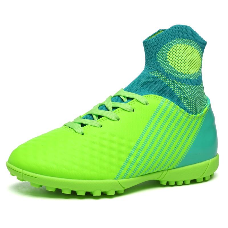 SHENGSUWANG Yellow 34 обувь для борьбы ascs ascs014 31 32 34