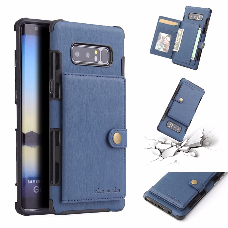 SHS синий HUAWEI P20 Pro huawei смартфон huawei p20 pro полночный синий