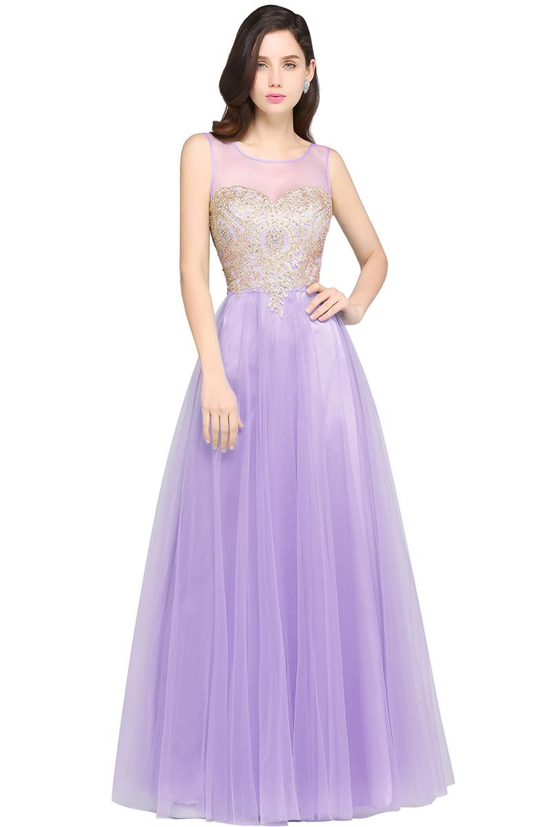 малыш платье лаванда США 14 Великобритания 18 ЕС 44 платье bebe wardrobe платья без рукавов