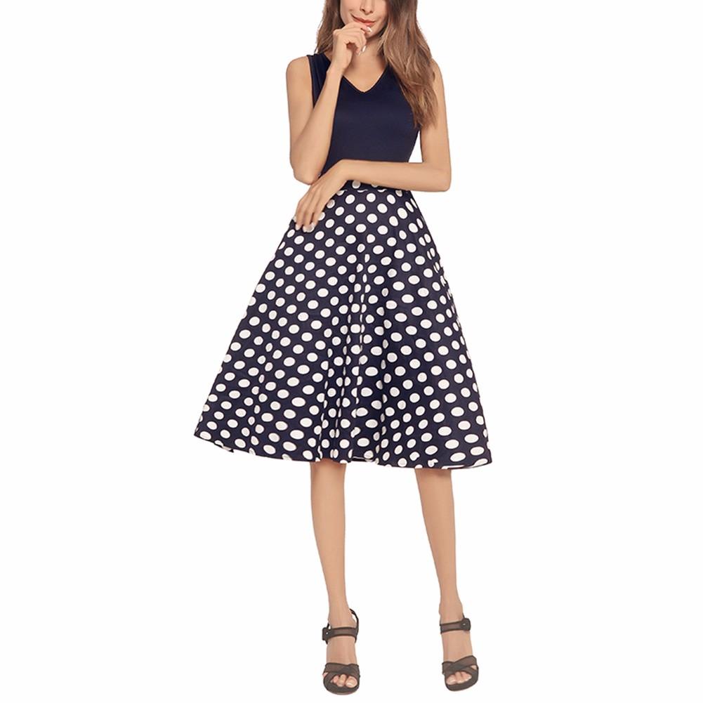 BOFUTE синий XL женская одежда