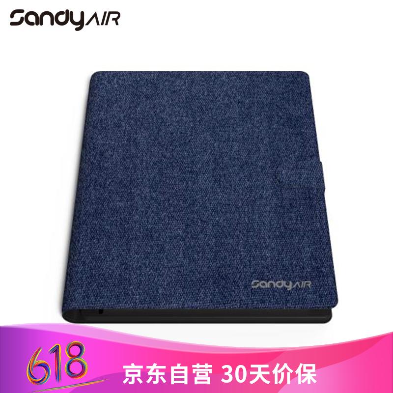JD Коллекция a5 stationery pu leather loose leaf spiral notebook business 6 hole high grade creative retro diary notebook
