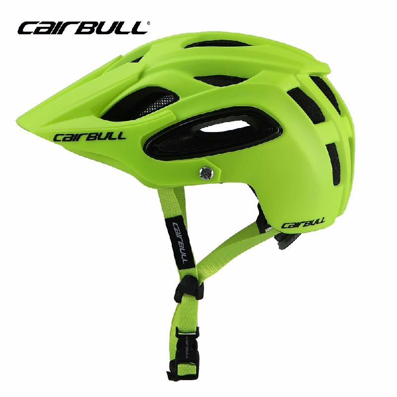 Lixada зеленый L cairbull ultralight integrally molded bicycle helmet women road mountain bike mtb men cap cycling helmet casco ciclismo 15 vents