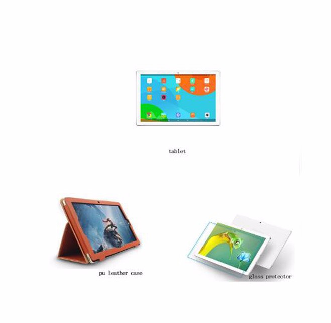 Teclast Пакет 1 Не добавлять зарядное устройство teclast master t8 tablet pc fingerprint recognition