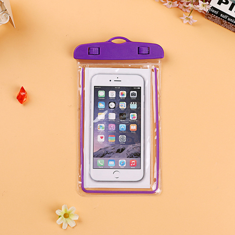 VCMIS Пурпурный универсальный чехол для lenovo vibe k5 a6020 a6020a40 k5 plus a6020a46 skinbox 4people slim silicone case прозрачный
