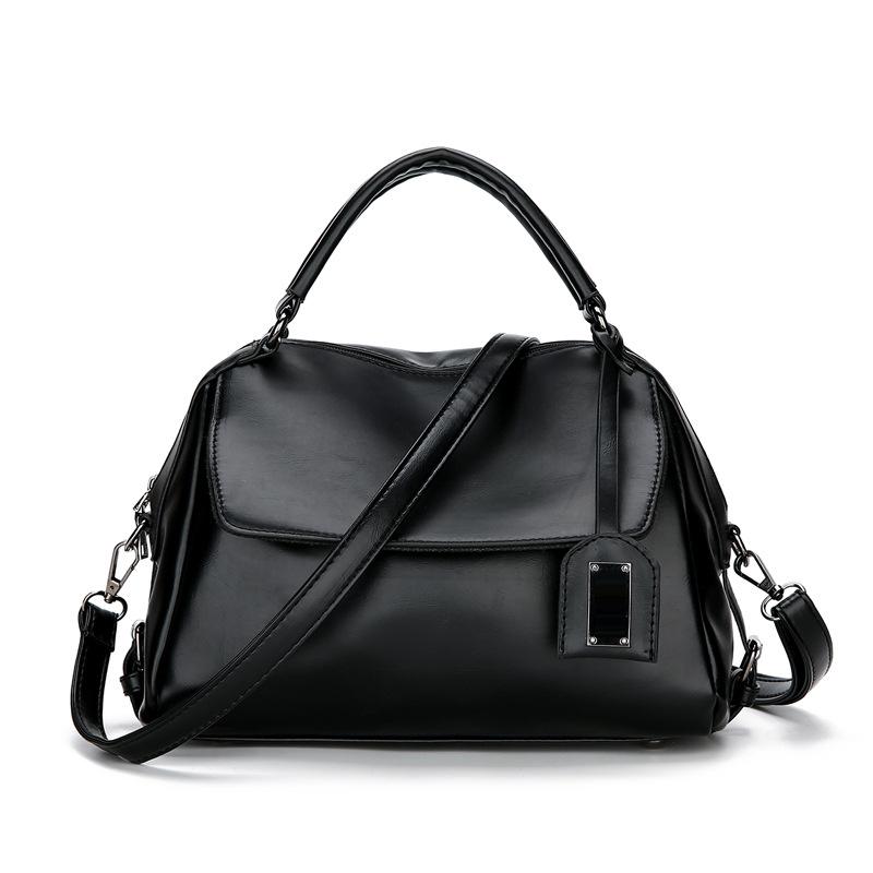 SGARR черный сумки женские jolly сумка ssj110632 5