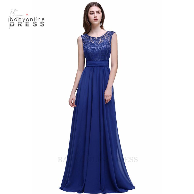 Свадебные платья плюс размер свадебные платья русалка свадебные платья дешевые малыш платье Королевский синий US 16 UK 20 EU 46 фото