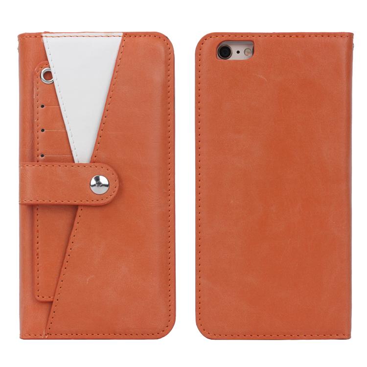 BRG Orange защитный чехол 6 8cm 500 801756