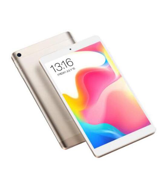 Teclast Пакет 3 teclast master t8 tablet pc fingerprint recognition