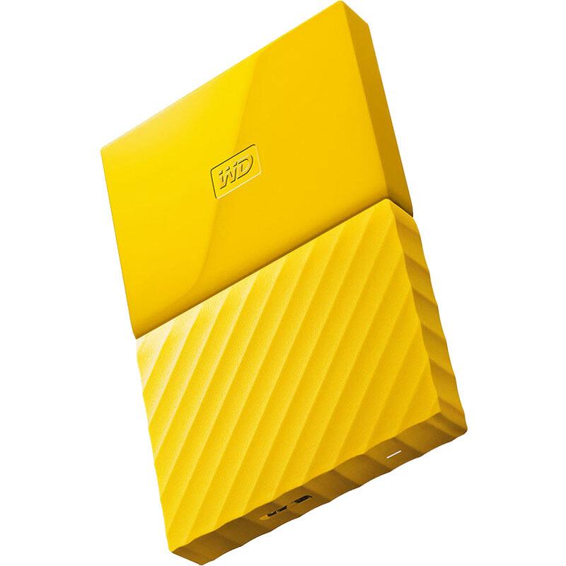 все цены на JD Коллекция Высококачественное автоматическое резервное копирование NEW желтое 500GB онлайн