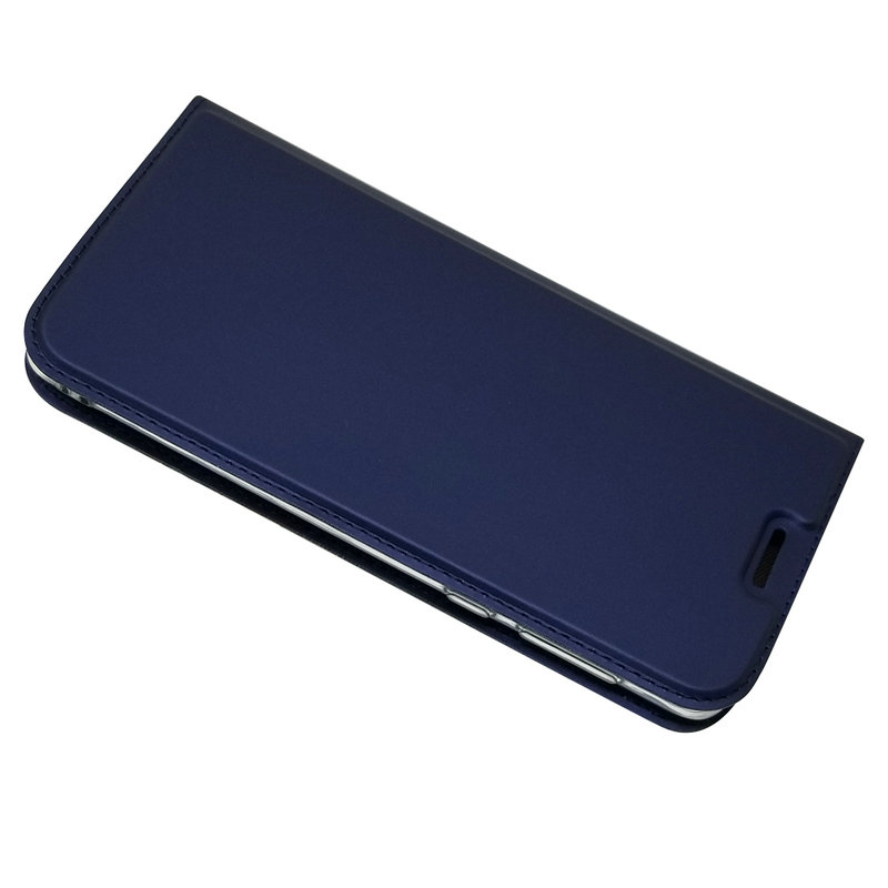 WIERSS Темно-синий для Moto G6 смартфон motorola g6 xt1925 5 синий
