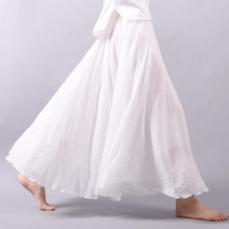 Юбка юбка юбка юбка юбка юбка юбка юбка юбка юбка юбка юбка юбка юбка длинная юбка юбка юбка юбка юбка юбка SAKAZY белый XL фото