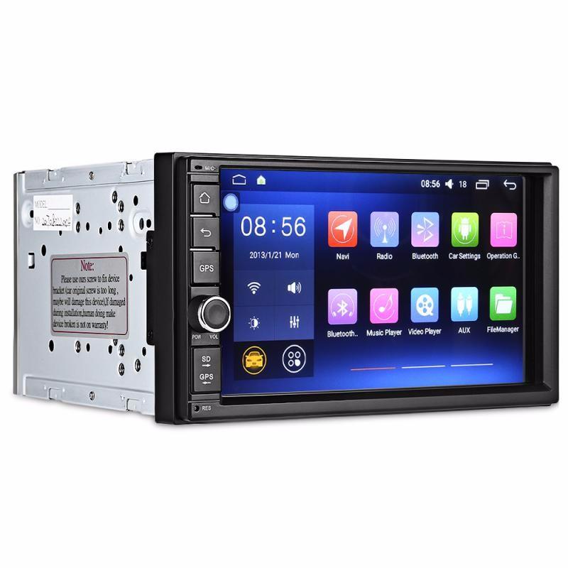 GBTIGER Black автомобильный dvd плеер 1 dvd hyundai ix45 dvd gps 3g wifi bluetooth