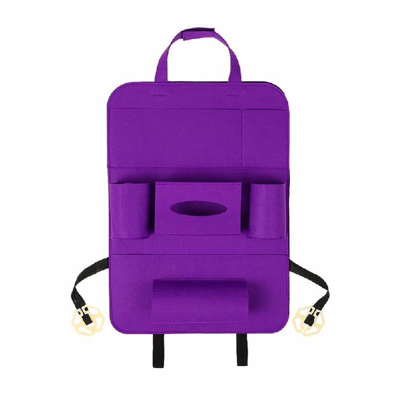 meterk Пурпурный new car styling 100