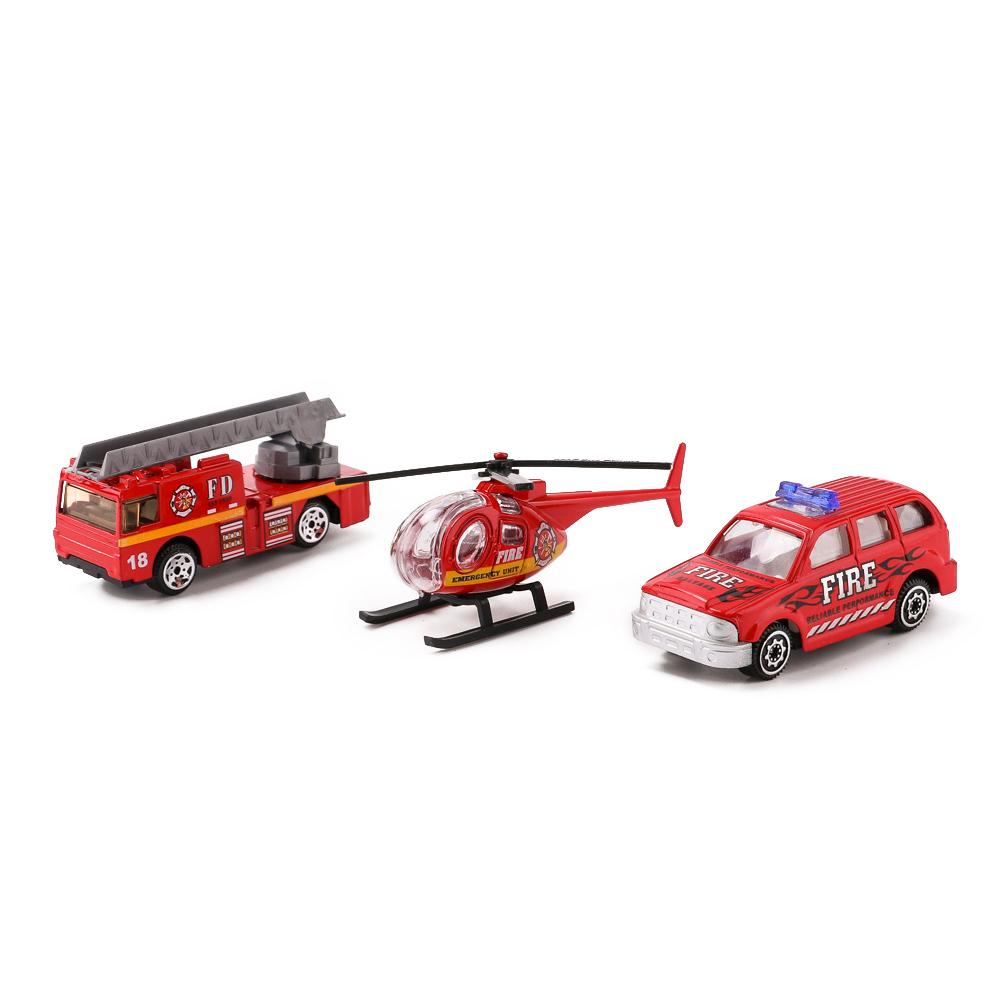 BOOM LIGHT NOXY239-3 bmw серии детские игрушки автомобиля детские игрушки