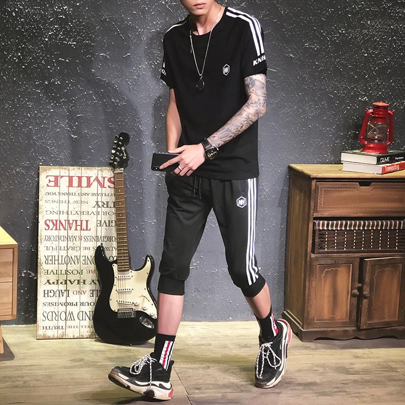 DaMaiZhang Black XL брюки тренировочные nike academy16 tech pnt wp wz 725931 451 т синие