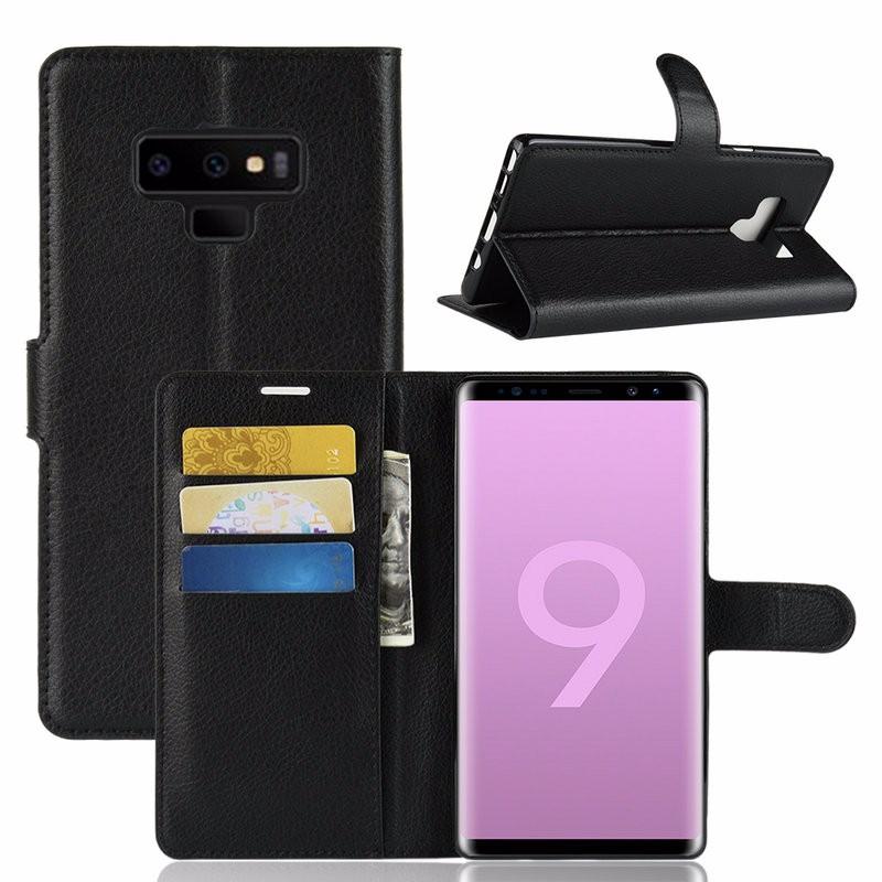 WIERSS черный Для Samsung Galaxy Note8 планшет samsung galaxy tab a sm t350 sm t350nzkaser