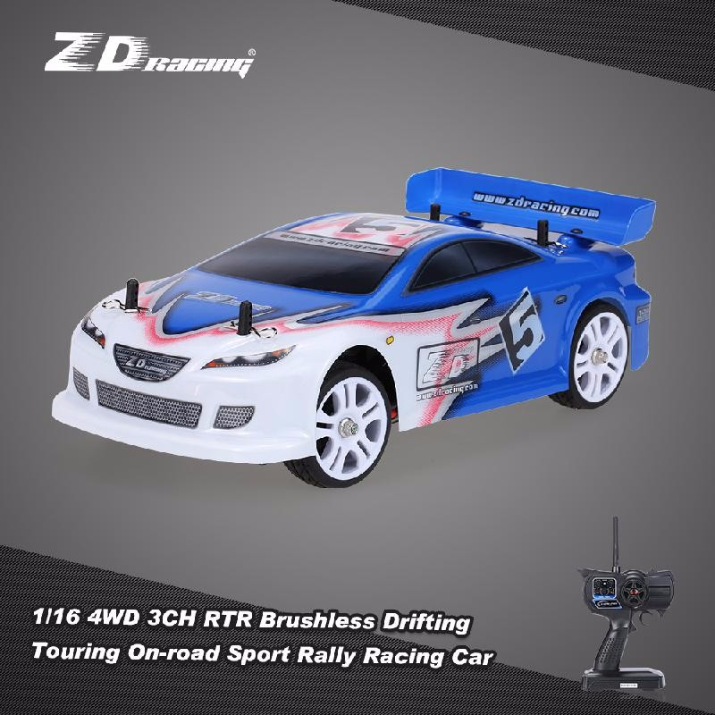 GoolRC Blue mofe 0 7 tandem master handbrake cylinder hydraulic drift rally hand brake for racing car