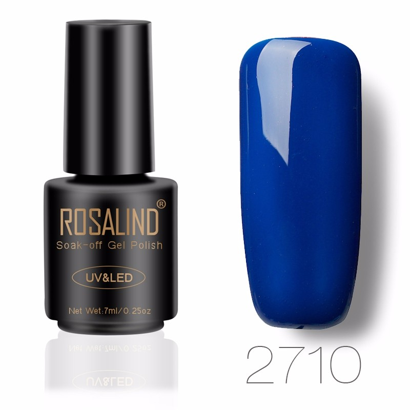 ROSALIND 4 Зарядное устройство для подключения зарядного устройства лаки для ногтей golden rose лак для ногтей express dry 60 sec тон 29