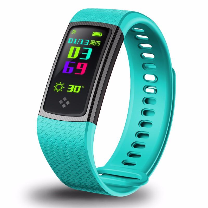 HRAEFN Зеленый аксессуар детский трекер gps lineable smart band size m pink rwl 100pkmd