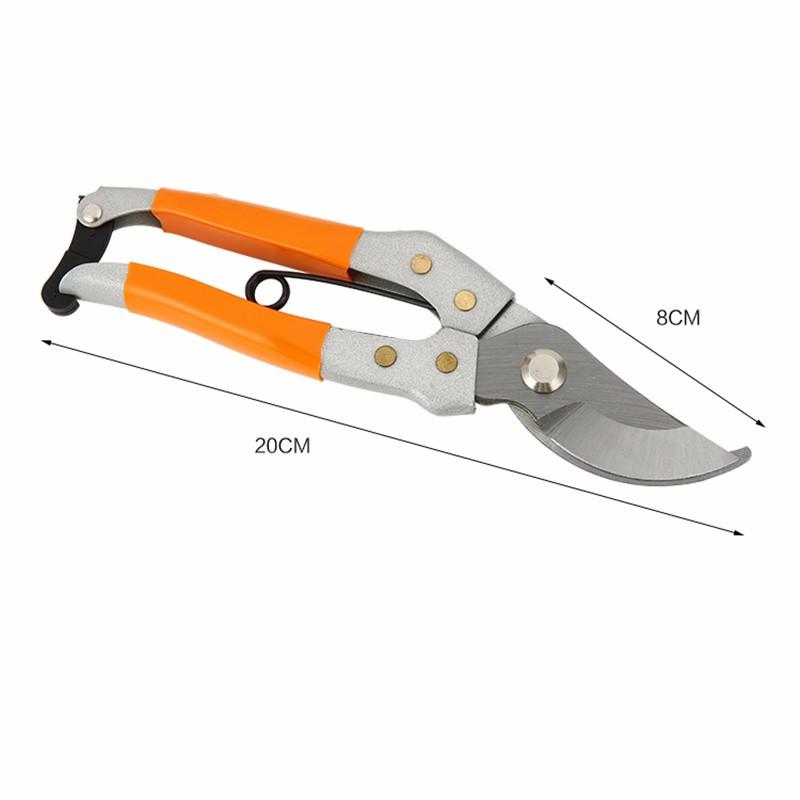 Halojaju pigeon 10317 15122 ножницы для ногтей новорожденных ножницы для новорожденных 1 шт