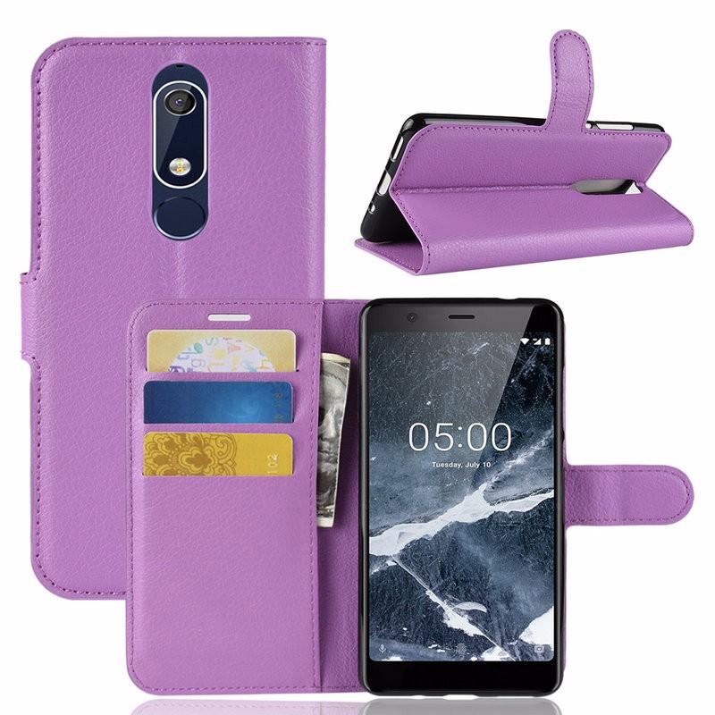 все цены на WIERSS Пурпурный для Nokia 51