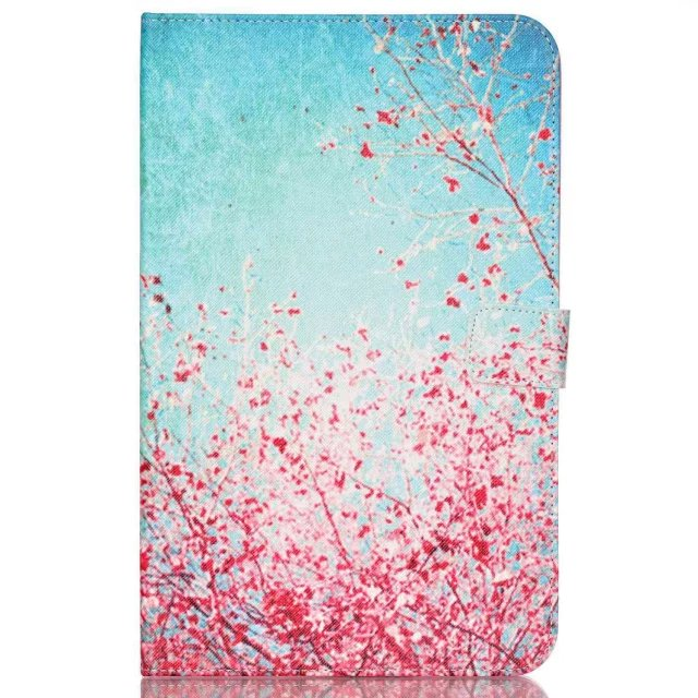 MITI top quality stand pu leather cover for samsung galaxy tab e 9 6 t560 t561 tablet case free screen protector stylus pen