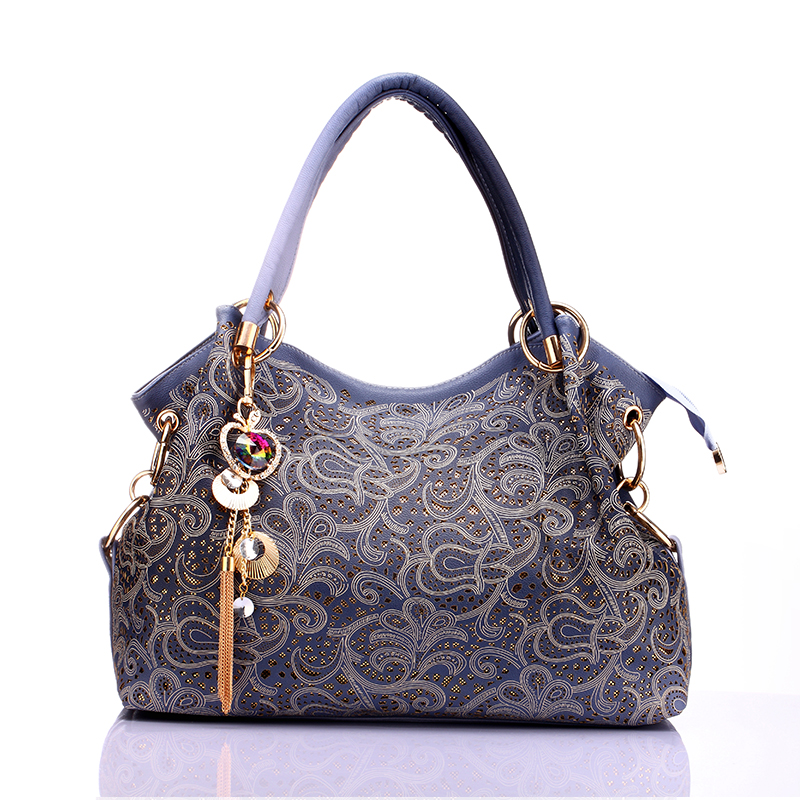 Aliwilliam Фиолетовый цвет сумки женские ripani сумка ssr2041 beige
