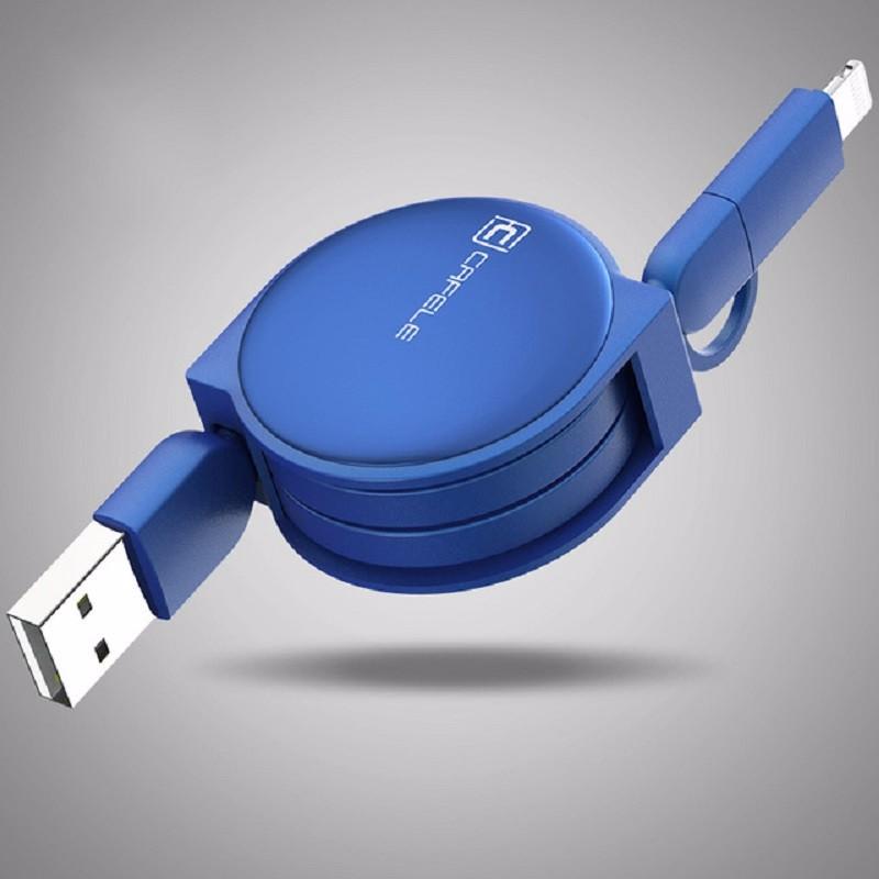 Cafele светло-зеленый 1M зарядное устройство soalr 16800mah usb ipad iphone samsug usb dc 5v computure