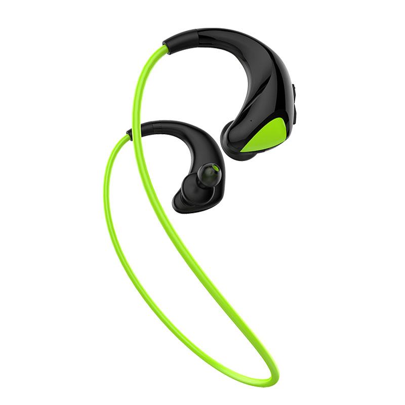 bluetooth зеленый беспроводные наушники monster isport freedom wireless bluetooth on ear green