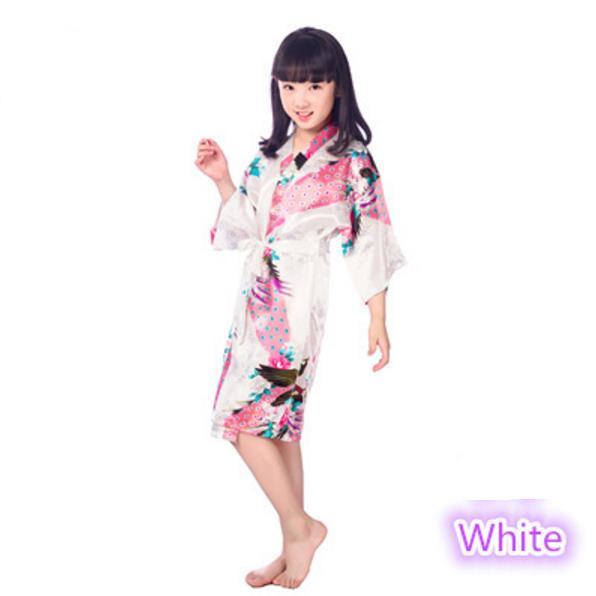 oye White 10 height115-130cm цена
