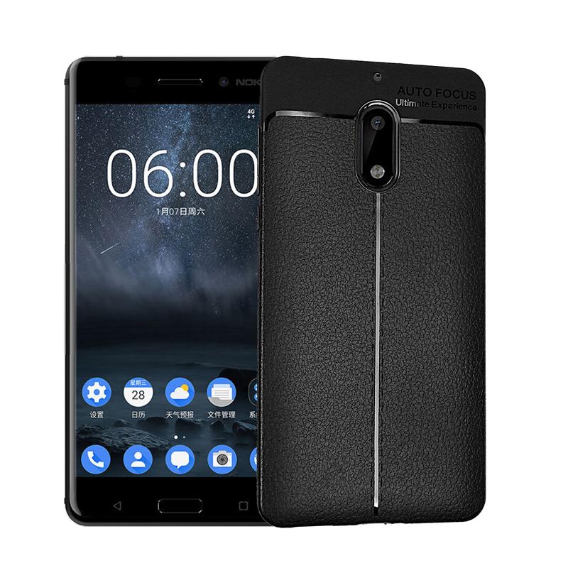 goowiiz черный Nokia 5 nokia 5