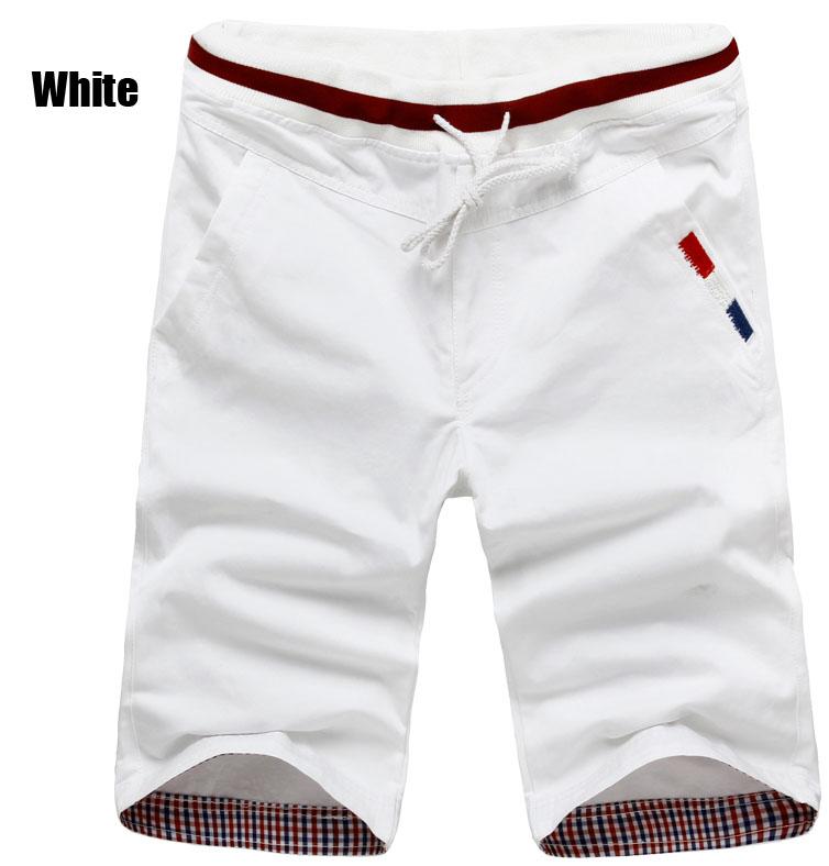 CoComy AmIsky Белый цвет Номер XL cocomy amisky светло серый номер xl
