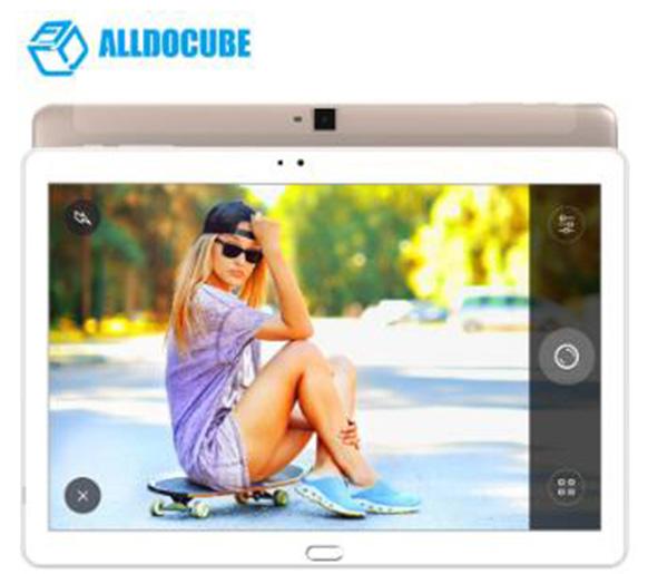 CUBE Добавить случай teclast master t8 tablet pc fingerprint recognition