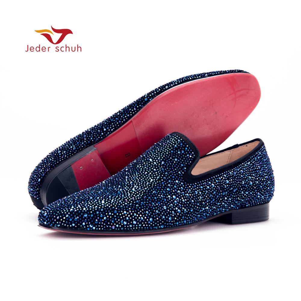 Jeder Schuh 11 ботинки nord kraft ботинки
