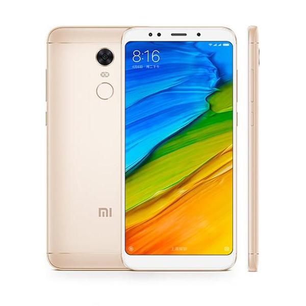 Mi Золотой цвет xiaomi mi 5s 3gb 64gb smartphone gold