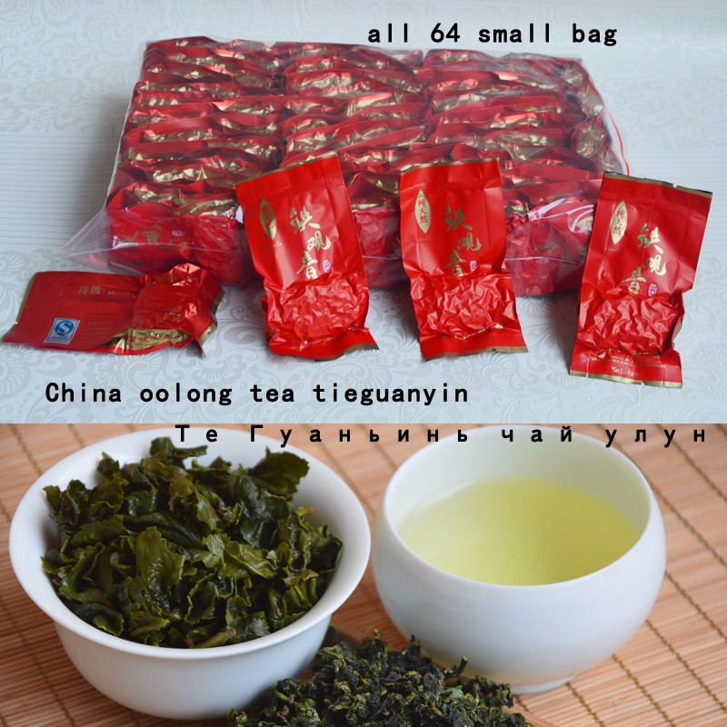 mcgretea premium rice tea genmaicha organic herb tea japan roated rice green tea sencha 115g can packing beauty slimming lower pressure