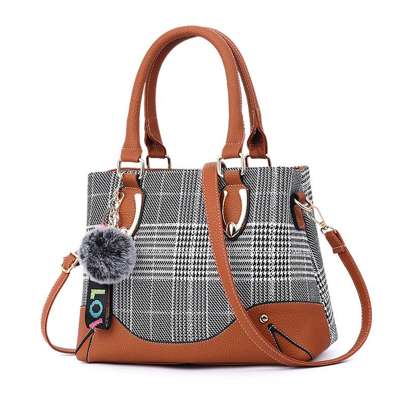 SGARR ПУНКТ 5 сумки женские jolly сумка ssj110632 5