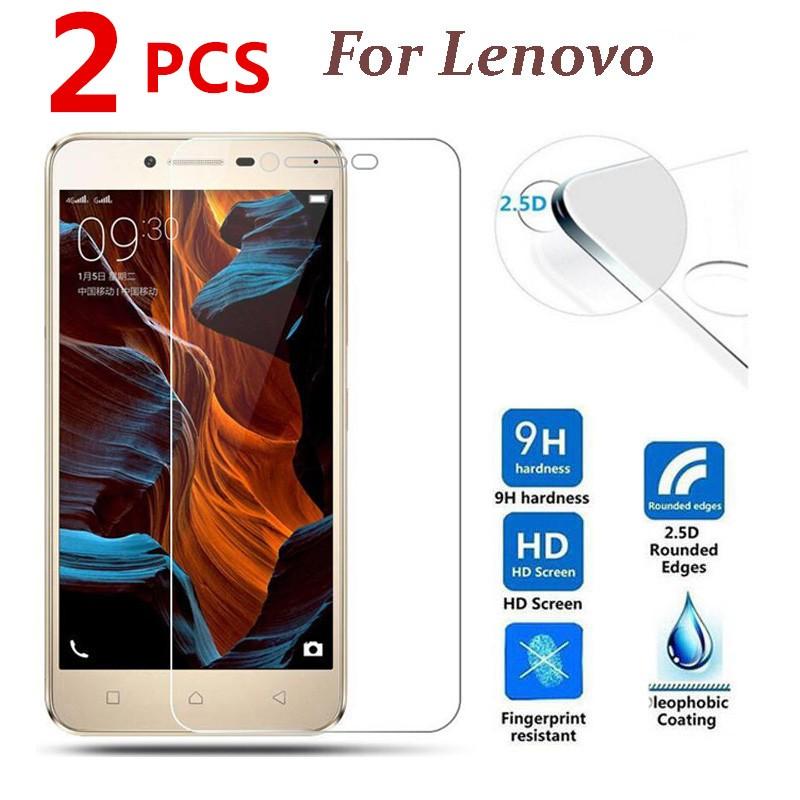 GANGXUN Примечание Lenovo K5 смартфон lenovo vibe k5 note gold