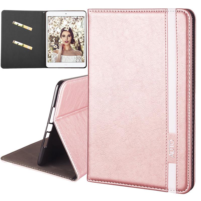 JYSS Розовый ipad