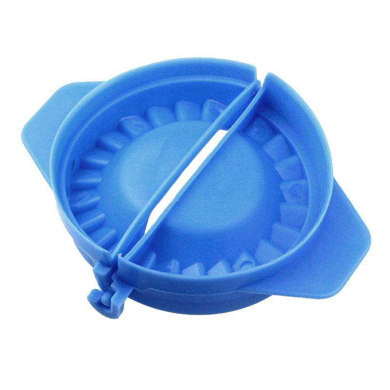 Aishangzhaipin синий 4 слой Другое dumpling wrapper cutter