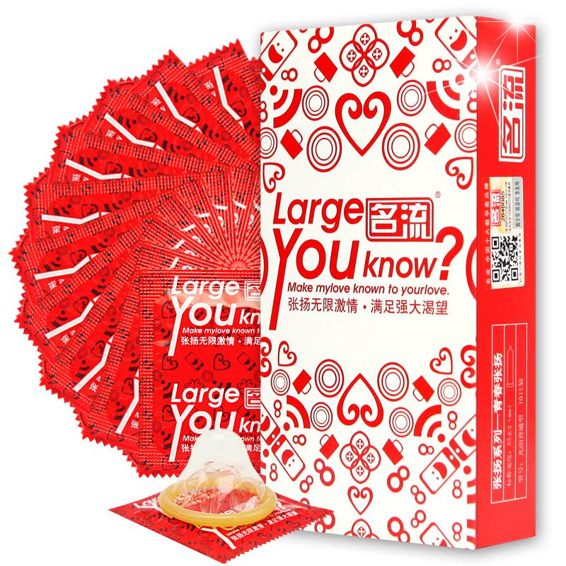 все цены на Mingliu 10 pcs онлайн