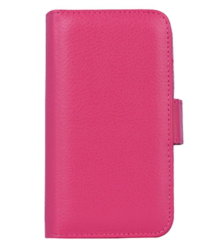 BRG Розоловый цвет защитный чехол 6 8cm 500 801756