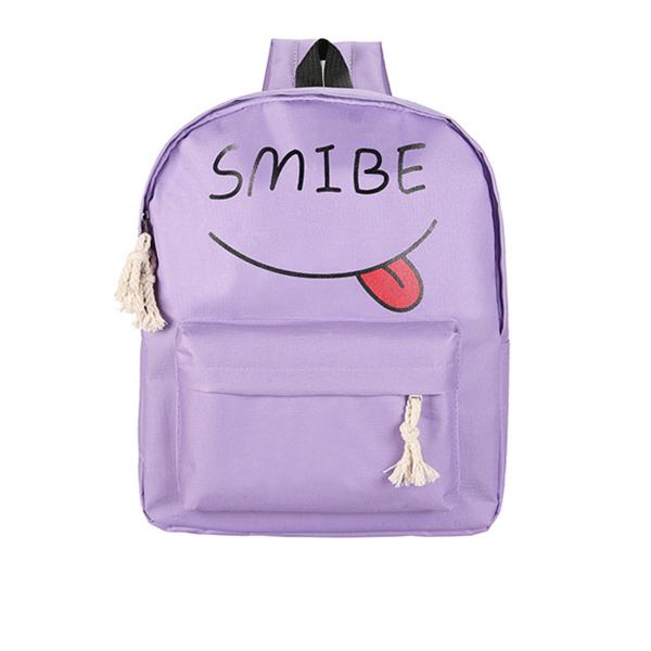 Clothing Loves Пурпурный baby loves