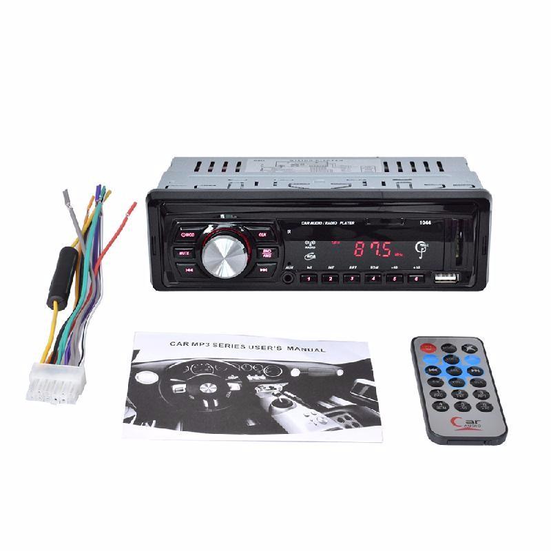 meterk Black аудио для авто aoveise av363 mp3