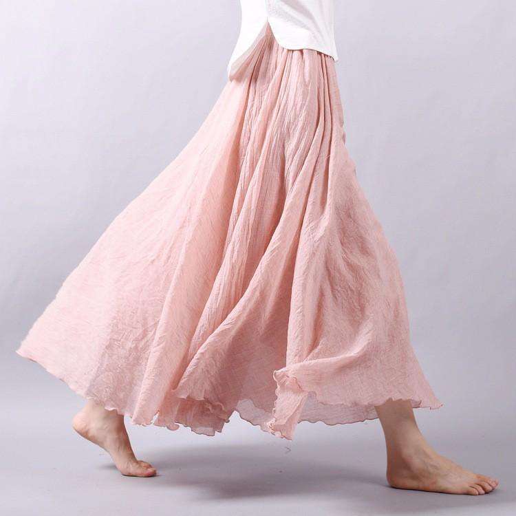 Юбка юбка юбка юбка юбка юбка юбка юбка юбка юбка юбка юбка юбка юбка длинная юбка юбка юбка юбка юбка юбка SAKAZY оранжевый L фото