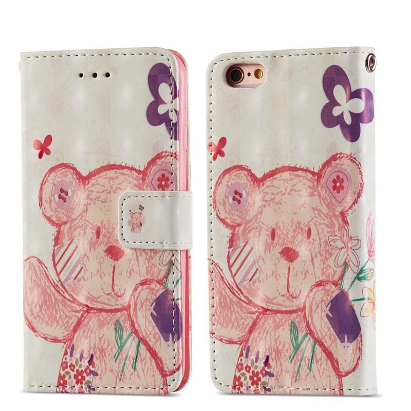 TCHui iphone 7